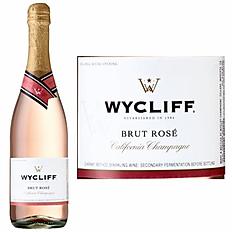 Wycliff Rose