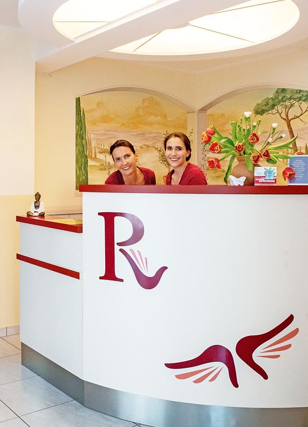 physiotherapie-rahn-empfang.png