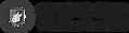 무제-2-10.png