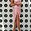 Thumbnail: Summer Dress Drawstring Spaghetti Straps
