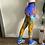 Thumbnail: Dopler Joggers
