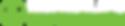 Herbalife_Logo.png
