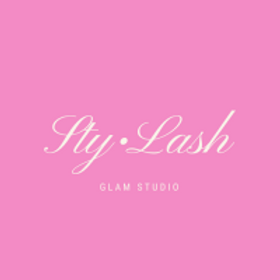 Lash Appointments - Maryland