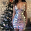Thumbnail: Sequin Mini Dress