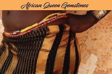 AfricanQueensGemstoneLogo.jpg