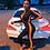 Thumbnail: Sport suit 1 piece