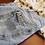 Thumbnail: Beaded Shorts With Tassles
