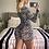 Thumbnail: Leopard Mini Dress