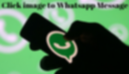 Click image to send whatsapp_edited.png