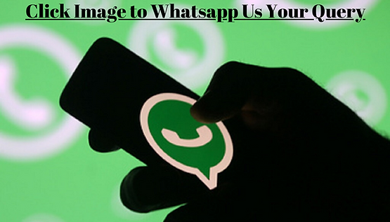 Click image to send whatsapp.png
