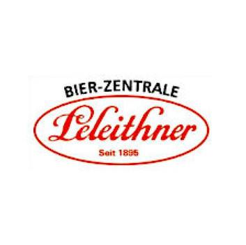 Leleithner