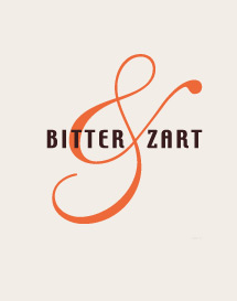 Bitter & Zart