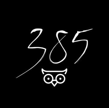 385 Späti