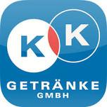 K&K Getränke