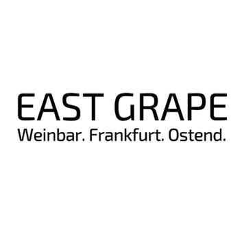 East Grape Weinbar
