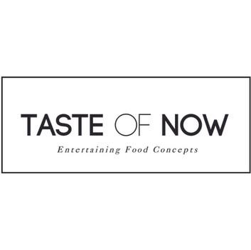 TASTE OF NOW