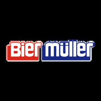 Bier Müller