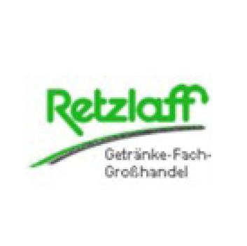 RETZLAFF GETRÄNKE