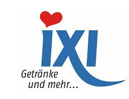 IXI Getränke