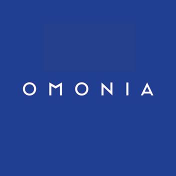 Omonia Taverna & Bar