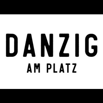 DANZIG AM PLATZ