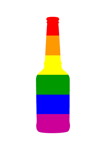 BUNTES_Flasche.png