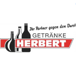 Getränke Herbert