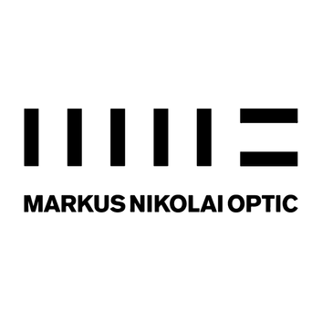 Markus Nikolai Optic