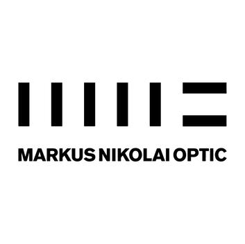 Markus Nikolai Optic