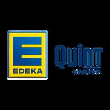 EDEKA Quint