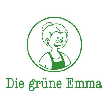 Die grüne Emma