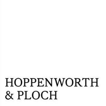 Hoppenworth & Ploch