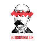 Gutburgerlich Gießen