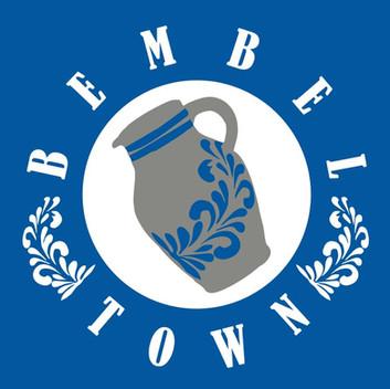Bembeltown