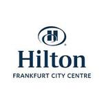 Hilton Hotel Frankfurt City Center