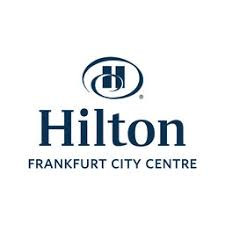 Hilton Hotel Frankfurt City Center