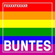 BUNTES.png