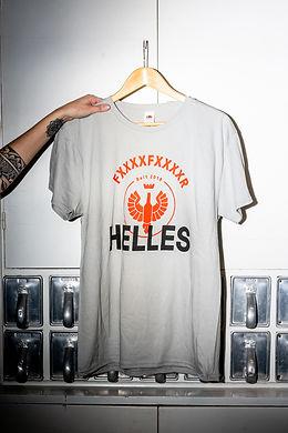 HELLES LENZ FLARE-18.jpg