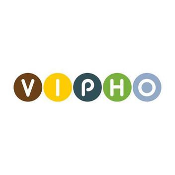 Vipho