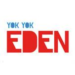 YokYok EDEN