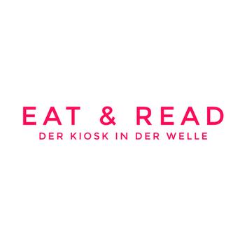 EAT & READ