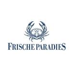 FrischeParadies
