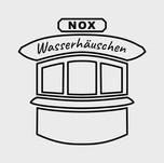 NOX Wasserhäuschen