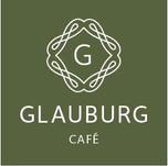 Glauburg Café