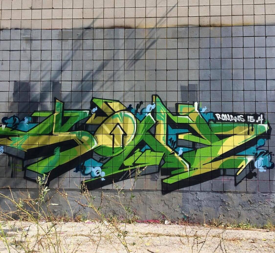 Sonz1