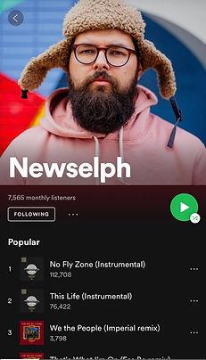 Newselph spotify.jpg