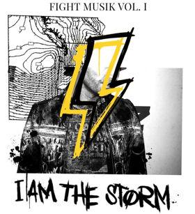 i am t storm.jpg