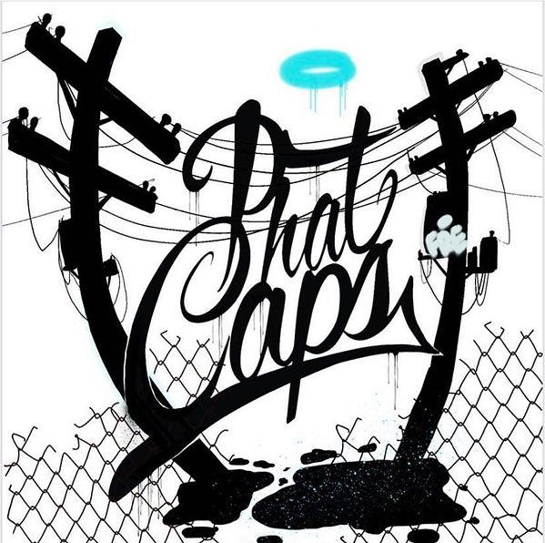 freedon isi phat caps .jpg