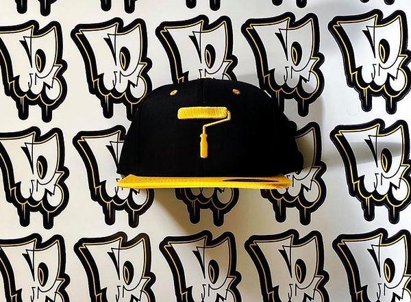 phatcaps hat.jpg