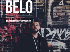The Kid Belo Luke 21